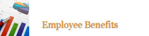 Employee Benefits - Independent Financial Advisors
