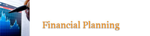 Financial Planning - Independent Financial Advisors