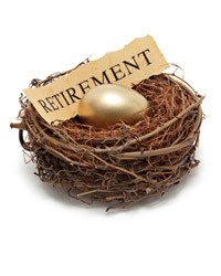 Retirement Planning - Independent Financial Advisors