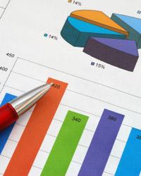 Emplyoyee Benefits - Independent Financial Advisors