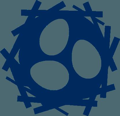icon retirement planning