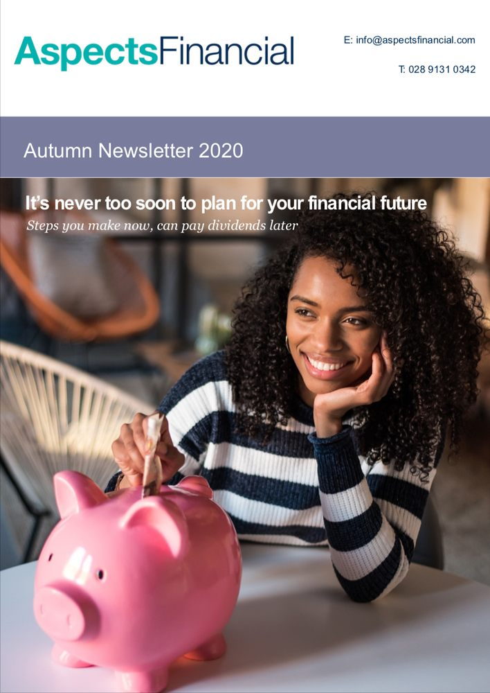 Aspects-Newsletter-Autumn-2020